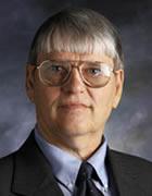 Dave Kaiser