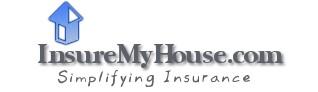InsureMyHouse.com