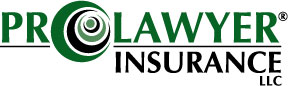 Pro Lawyer Insurance