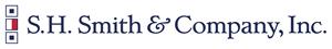 S.H. Smith and Company, Inc.