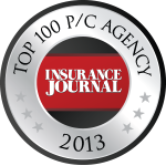 Top 100 Independent Insurance Agency