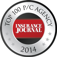 Advanced Insurance Underwriters is one of the Top 100 Independent Insurance Agencies in Florida