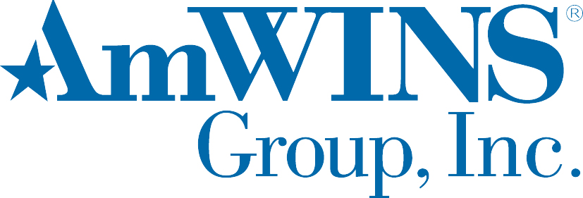 AmWINS Webcast