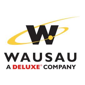 Wausau Webcast