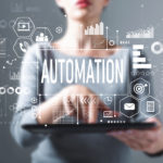 bigstock-Automation-With-Business-Woman-284815261-150x150.jpg