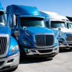 prd-truck-fleet-150x150.jpg