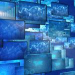 bigstock-Many-screen-monitors-with-char-161211383-150x150.jpg