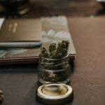 blur-bud-cannabis-1466335-150x150.jpg