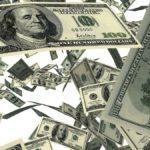 bigstock-Falling-Money-669128-150x150.jpg