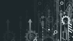 growth strategies agency management technology insurtech