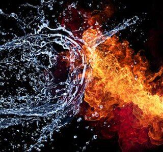 verisk sprinkler fire risk property