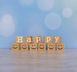 satisfaction salary survey happy employees