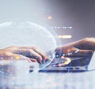 Coverwallet commercial agent insurance digital