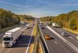 commercial truck insurance risk