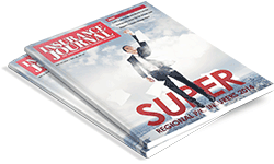 Insurance Magazine