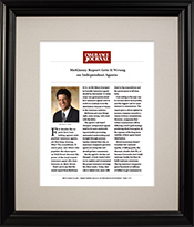 Insurance-Journal-Frame-Option-1