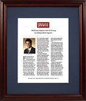 Insurance-Journal-Frame-Option-2