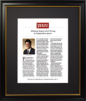 Insurance-Journal-Frame-Option-3