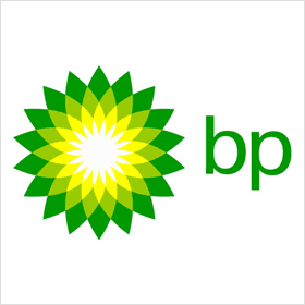 BP to Pay $4.5 Billion to U.S. for Gulf Oil Spill