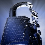 cyber liability protection