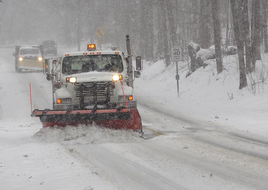 winter storm insured losses