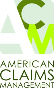 American Claims Management