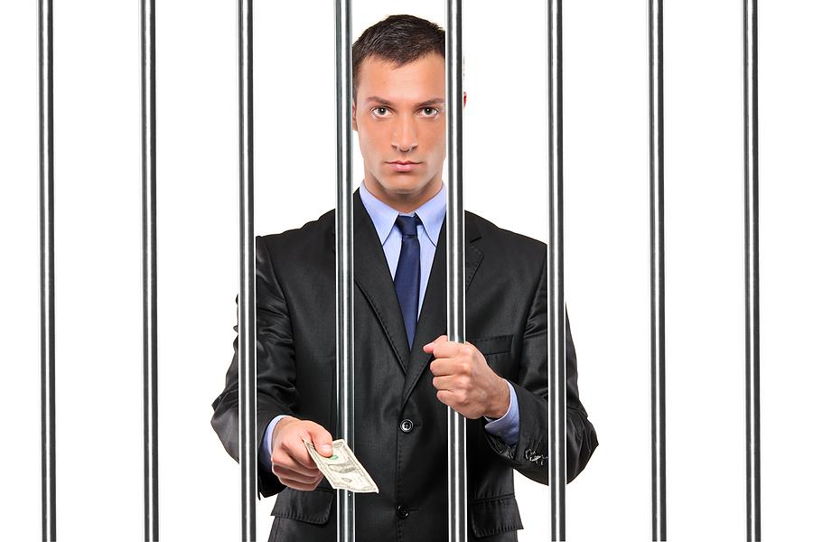 fraud-arrests