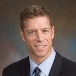 Michael McRaith Federal Insurance  Office Director