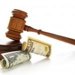 spitzer era bid rigging case settled