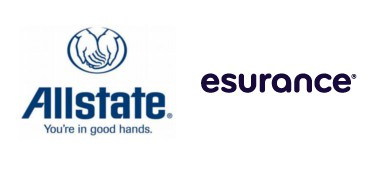 esurance allstate relationship quiz