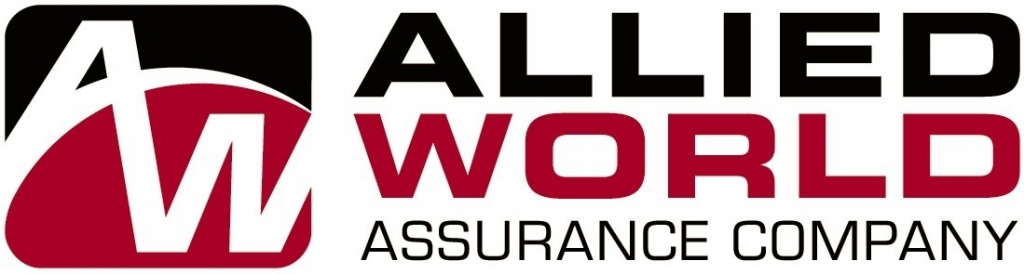 Allied World Assurance