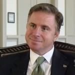 Jeff Grady