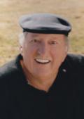 Joe Havlick