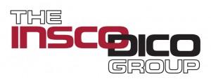 InscoDico Group