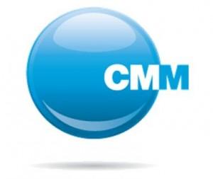C.M. Meiers Co., Inc. was established in 1934.