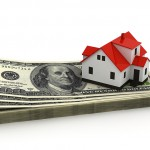 mortgages flood insurance