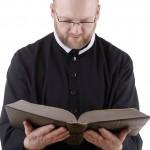church-leaders-insurance