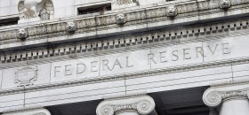 federal reserve rules for large insurers