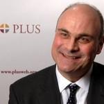 Peter Hancock AIG CEO