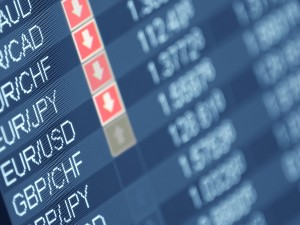 International broker dealer jobs