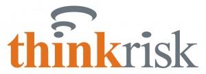 ThinkRisk_Logo 2C
