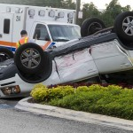 traffic deaths increase 13.5 percent