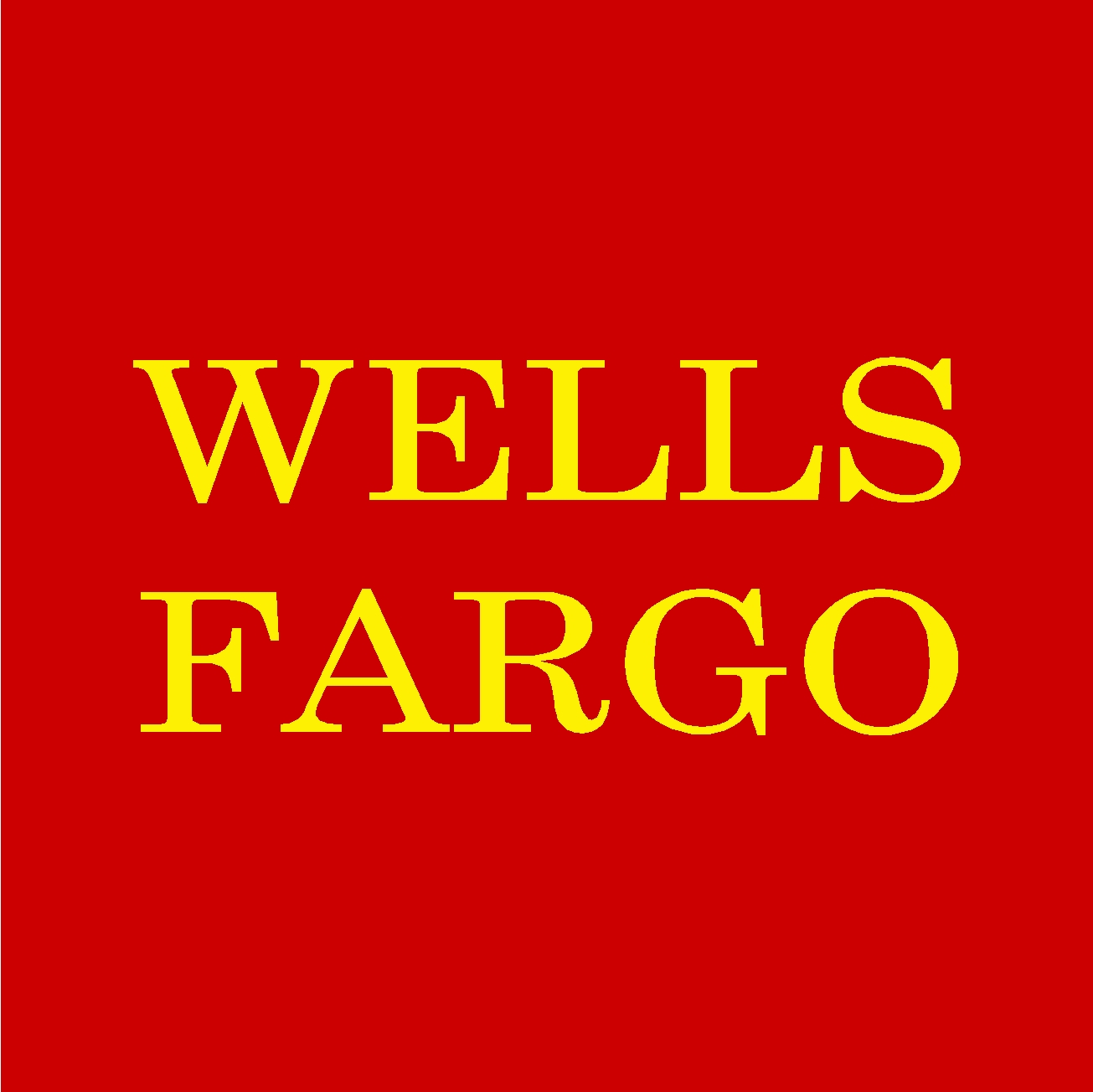 Wellsfargo Transguardian Develops Transportation Management Software That Insures And Protects Small Parcels In Transit The Company Automates