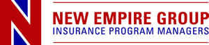 New Empire group logo