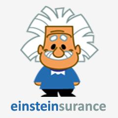 Einsteinsurance