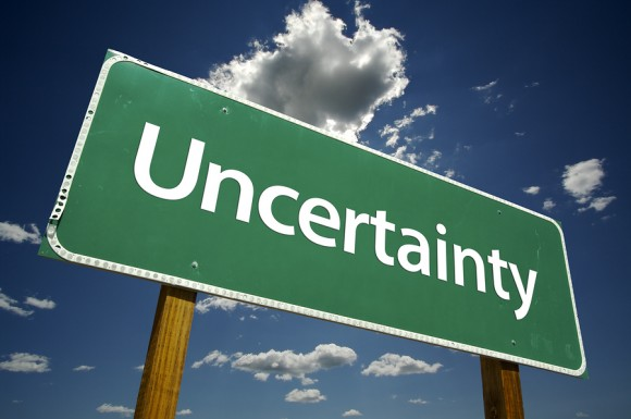 Image result for pics of economic uncertainty