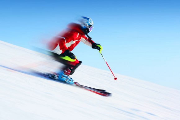 ohio skiing insurance risk