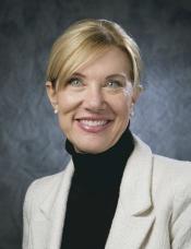 Wells Fargo Names Head of Personal, Small Biz Insurance ...