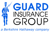 Penn.-Based GUARD Insurance Group Gets Ratings Boost From A.M. Best
