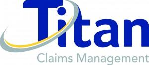 Titan Claims